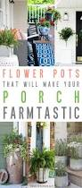 farmhouse porches beautiful pictures of just a week ago u2026we had a post on farmhouse