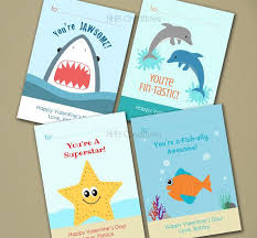 s day cards for classmates 29 best valentines images on filing pdf and printable