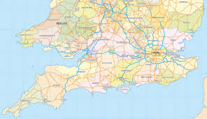 Map Of England And Scotland by 100 Map Of England And Scotland Map Of England You Can See