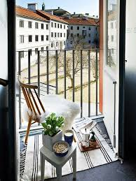 Awesome Home Decor Ideas 24 Awesome Spring Balcony Décor Ideas Digsdigs