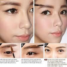 new angel cream natural skin hair enhancer wholesale angel mask stylenanda my brown natural eyebrow dye cream