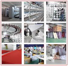 chair sashes wholesale china textile factory wholesale organza chair sashes bow polyester