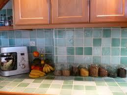 organisation du travail en cuisine notre atelier récup et organisation dans ma cuisine