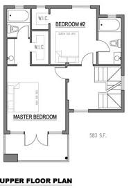 house plans with 2 master bedrooms modern style house plan 2 beds 3 00 baths 1612 sq ft plan 512 2