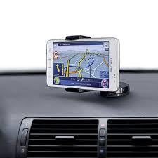 porta navigatore auto guida i migliori poggia cellulare auto tuttoxandroid