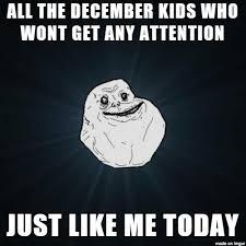 December Birthday Meme - 24th birthday meme on imgur