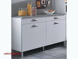 meuble cuisine tiroir coulissant meuble cuisine tiroir wondertrapmain info