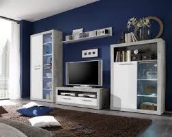 Wohnzimmer Couch Poco Wohnzimmer Evo Grossradienbank Wohnzimmer Poco Wohnzimmer Planen