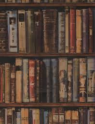 books wallpaper andrew martin international wallpaper wallcoverings library
