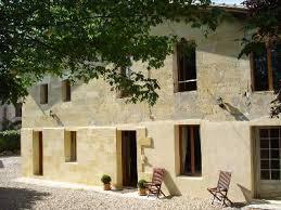 chambre d hotes emilion chambres d hôtes à émilion dans un hameau iha 33247