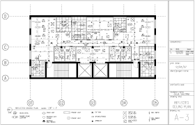 Reflected Floor Plan by Furniture Plan Hw 6 Furniture Plan Pinterest Furniture Plans