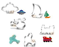 online get cheap lips cookie cutters aliexpress com alibaba group