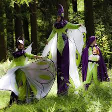 stilt costumes halloween 17 best images about stilt costumes on pinterest owl the winter