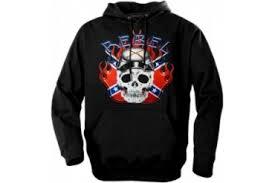 rebel u0026 redneck hoodie rebel soldier sweatshirt price comparison