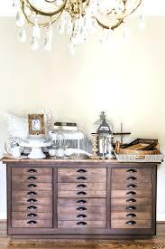 online stores for home decor decorations decor home india new mumbai home decor furniture
