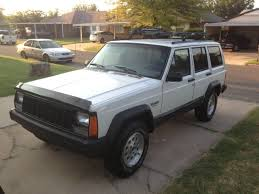 jdm jeep cherokee jdm yo miatas are my thing but i scored this cherokee for cheap
