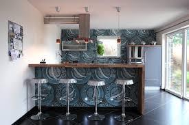 cuisine ouverte avec bar cuisine ouverte avec bar meilleur demeuble bar pour cuisine ouverte