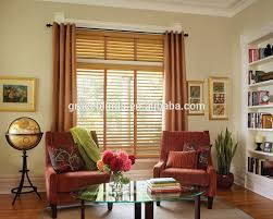 china paper blinds china paper blinds manufacturers and suppliers