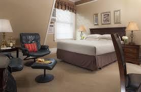 inn at lake joseph in forestburgh new york b u0026b rental