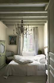 548 best paint colors and wallpaper images on pinterest paint