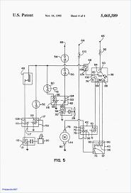 international 9200i wiring diagram international 9200i fuse box