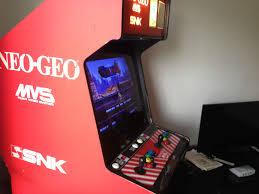 racketboy com u2022 view topic kidfresh u0027s unladen game room