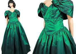 80s prom dress for sale plus size prom dresses for sale plus size dresses