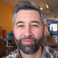 baci hair stylists baci hair salon madison wi