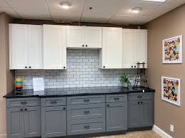 which big box store has the best cabinets new home improvement products at discount prices