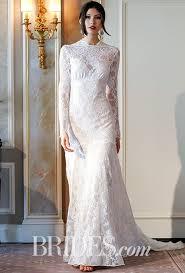 pettibone wedding dresses pettibone wedding dresses 2017 bridal fashion week