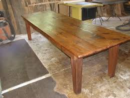 Farm Table Kitchen by Best 25 Farmhouse Table For Sale Ideas On Pinterest Home Goods