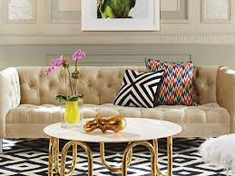 Home Goods Design Quiz Columbus Day Sales 2017 Home Decor Products Furniture