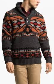 pendleton sweaters callahan napping in pendleton tabby cat pets pendleton