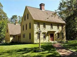 french colonial house plans classic house plans haunted floor colonial home designs ideas barn