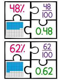 best 25 fractions and decimals practice ideas on pinterest math