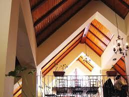Home Decor And Design Exhibition Home U0026 You Exhibition Aitken Spence Conventions U0026 Exhibitions