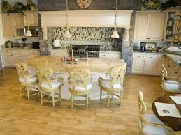 kitchen curved kitchen island and 45 curved kitchen island kelly