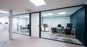 cloison aluminium bureau bureau cloison aluminium bureau bureau amovible prix cloison
