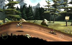 motocross madness for pc mad skills motocross 2 v2 6 1 hack mod android apk download