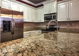 decor villa heirloom clay porcelain tile by floor and decor granite countertop by floor and decor boynton with white cabinets for kitchen decoration ideas