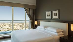 Cuisine 8m2 by Hotel Four Points Sheraton Dubai Uae Booking Com