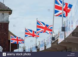 Flying The Flag Upside Down Flags On Flagpole Stock Photos U0026 Flags On Flagpole Stock Images