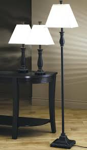 Wrought Iron Floor Lamps Magazinhaber Page 92 Fortuny Floor Lamp Black Wrought Iron Floor