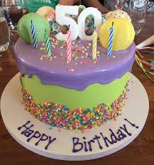 awesome job with chris m u0027s 50th birthday cake yelp