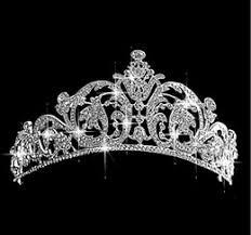 discount crown ornaments wholesale 2017 crown ornaments