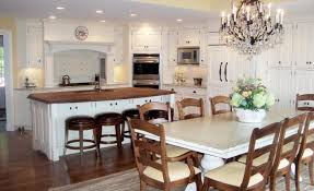 counter height kitchen island dining table kitchen arresting turn dining table into kitchen island pleasant