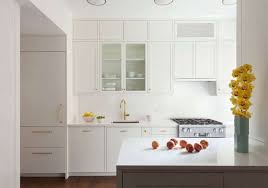 best true white for kitchen cabinets 10 easy pieces architects white paint picks for kitchen