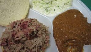 Bbq Barn North Augusta Dennis U0027 Bar B Q Hephzibah Ga U2013 Marie Let U0027s Eat