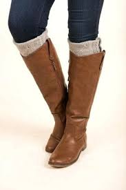 womens boot socks target boot socks image 1 boot socks target newbedroom
