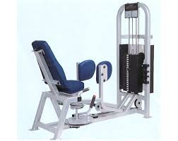 life fitness pro 1 hip abductor used gym u0026 fitness equipment